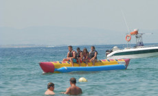 Alexandris Water Sports