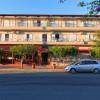 Hotel Grekas