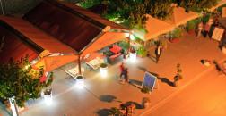 Night life and clubs in Nei Pori