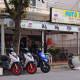 Rental services in Nei Pori