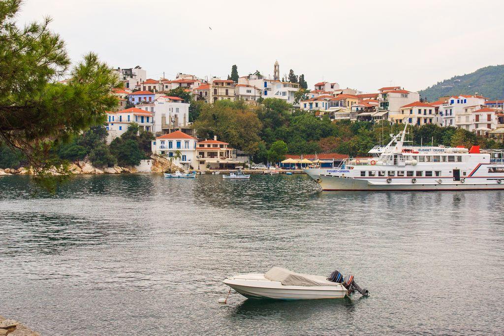 Skiathos Island Greece  city pictures gallery : skiathos island greece 3