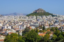 athens-greece-1