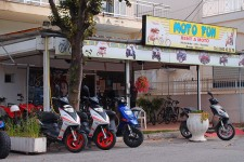 moto-bike-rental-nei-pori-greece-moto-fun
