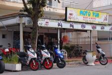 moto-bike-rental-nei-pori-greece-moto-fun