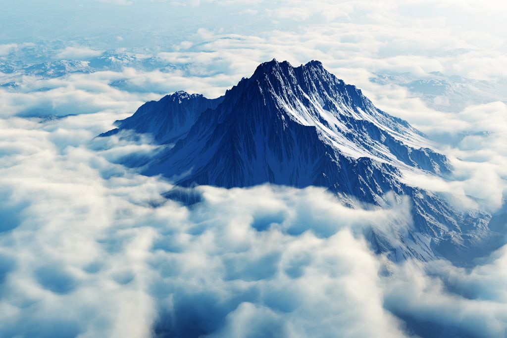 mount-olympus-clouds